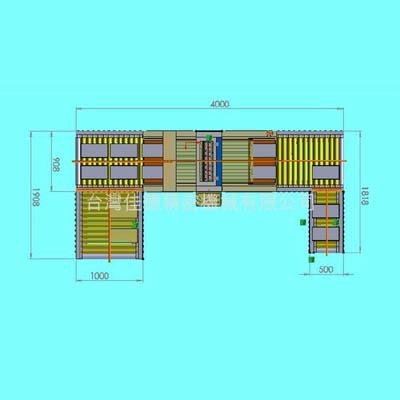 products/AFC-850/AFC-850-3.jpg