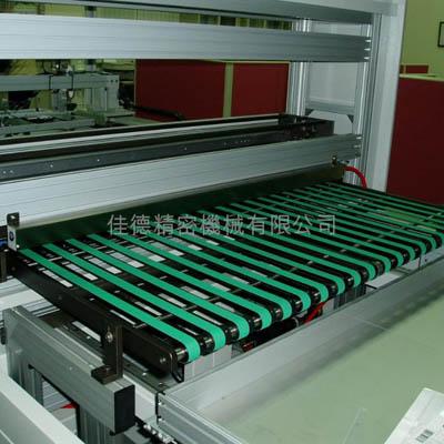 products/FAC-5000/FAC-5000-3.jpg