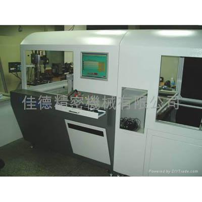 products/FAC-5000/FAC-5000.jpg