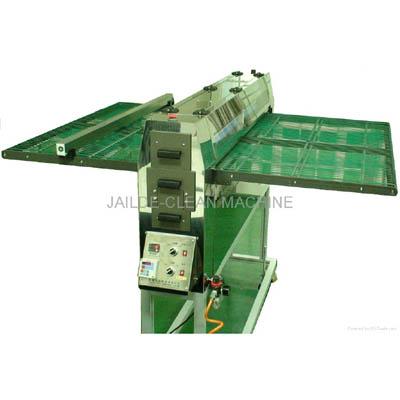 products/JD-1050-R3/JD-1050-R3-2.jpg
