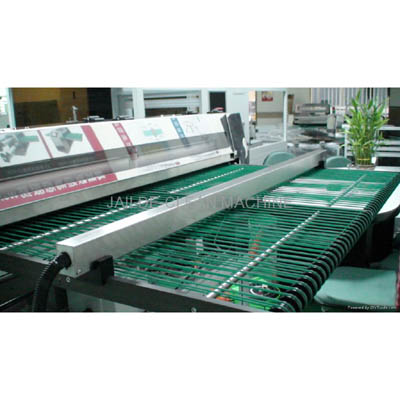 products/JD-1050-R3/JD-1050-R3-3.jpg