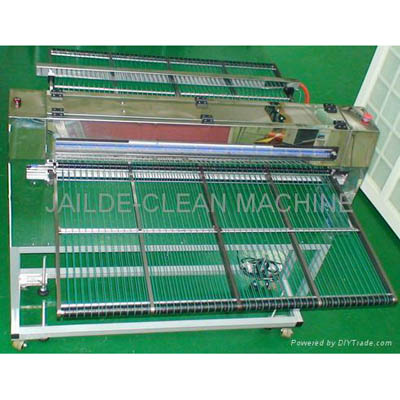 products/JD-1050-R3/JD-1050-R3-4.jpg