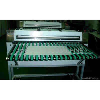 products/JD-1150-R3/JD-1150-R3-3.jpg