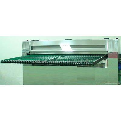 products/JD-1150-R3/JD-1150-R3-4.jpg