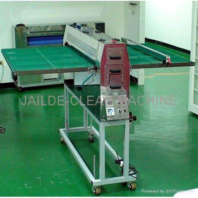products/JD-1150-R3/JD-1150-R3.jpg