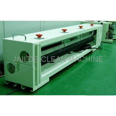 products/JD-1200-SNF/JD-1200-SNF-2.jpg