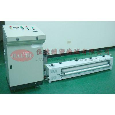 products/JD-1200-SNF/JD-1200-SNF-3.jpg