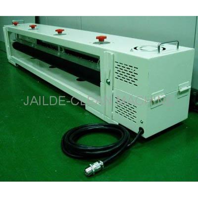 products/JD-1200-SNF/JD-1200-SNF.jpg