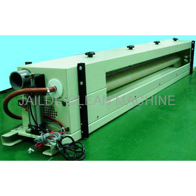 products/JD-1500-SNF/JD-1500-SNF.jpg