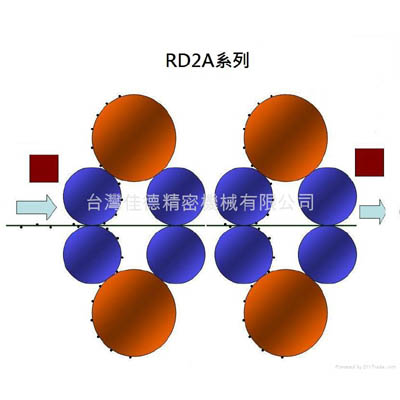 products/JD-250-RES/JD-250-RES-2.jpg