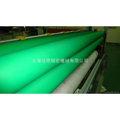 products/JD-2500-ER6/JD-2500-ER6-3.jpg