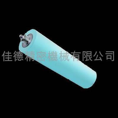 products/JD-30-1/JD-30-1.jpg