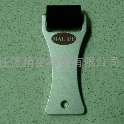 products/JD-30-2/JD-30-2.jpg