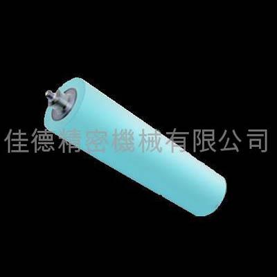 products/JD-30-3/JD-30-3-3.jpg