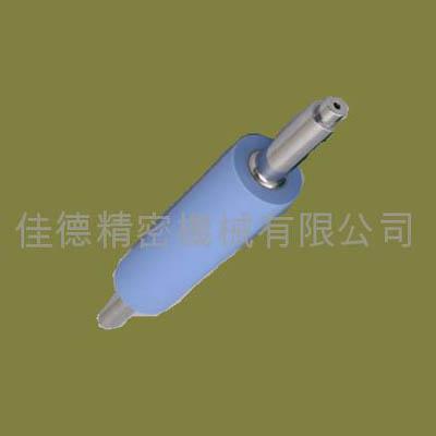products/JD-30-3/JD-30-3.jpg