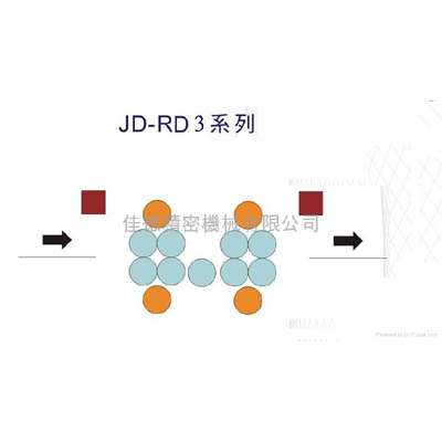 products/JD-400-RD/JD-400-RD-2.jpg