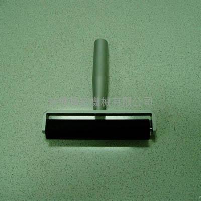 products/JD-6/JD-6-2.jpg