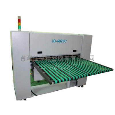 products/JD-602BC/JD-602BC.jpg