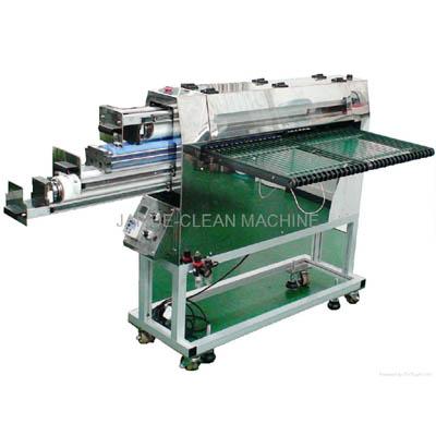 products/JD-850-R3/JD-850-R3.jpg