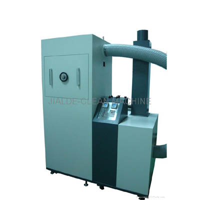 products/JD-F-2000/JD-F-2000.jpg