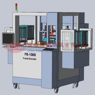 products/PB-1000/pb1000-1.JPG