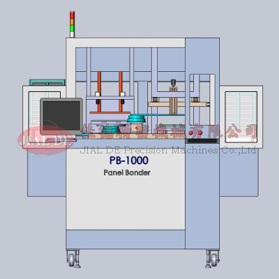 products/PB-1000/pb1000.JPG