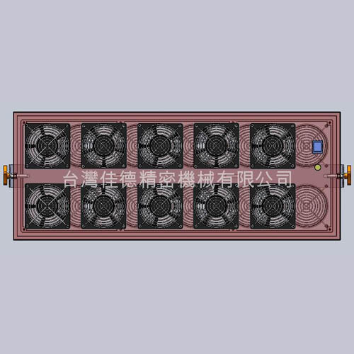 products/PC-10/PC-10.jpg
