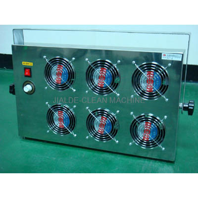 products/PC-6-3/PC-6-3.jpg