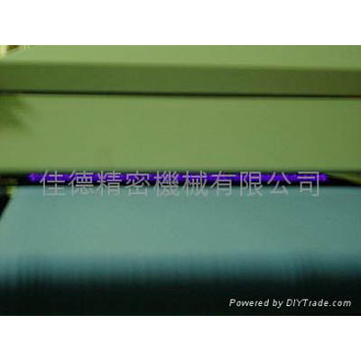 products/SNF-650-3/SNF-650-3-2.jpg