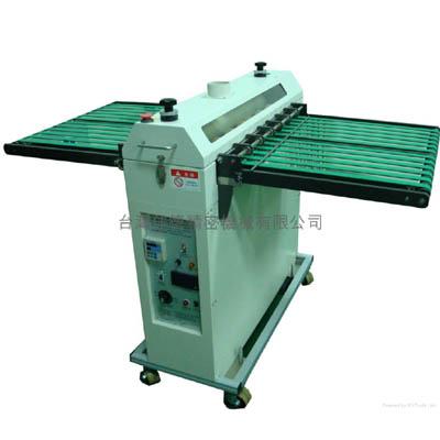 products/TDN-1/TDN-1-3.jpg