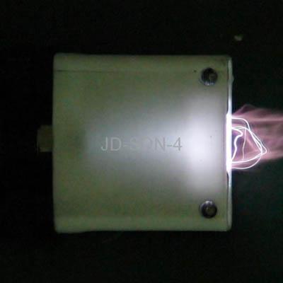 products/TDN-1/TDN-1-4.jpg