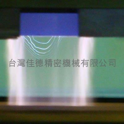 products/TDN-2/TDN-1-2.jpg