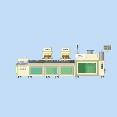 products/AUTO1/AUTO1.jpg