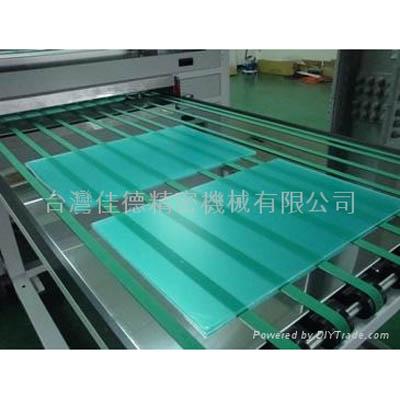 products/CM1650/CM1650-2.jpg