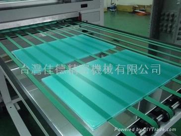 products/CTM-650/CTM-650.jpg