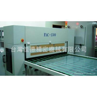 products/FAC-1300/FAC-1300-2.jpg