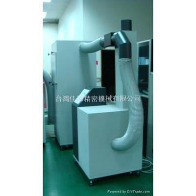 products/FAC-1300/FAC-1300-3.jpg
