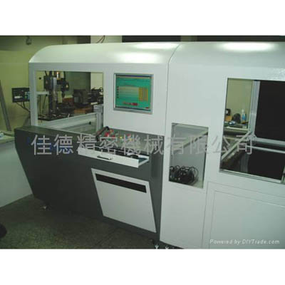 products/FAC-5000/FAC-5000.jpg