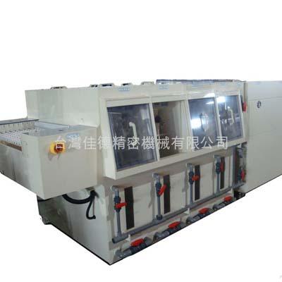 products/GCM-400.jpg