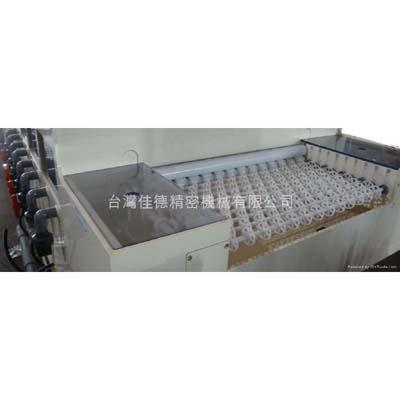 products/GCM-400/GCM-400-2.jpg