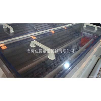 products/GCM-400/GCM-400-3.jpg