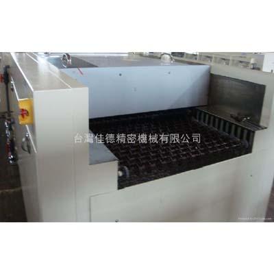 products/GCM-400/GCM-400-4.jpg