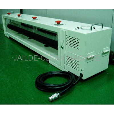 products/JD-1200-SNF/JD-1200-SNF.jpg