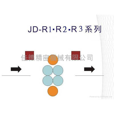 products/JD-1250-R3/JD-1250-R3-2.jpg
