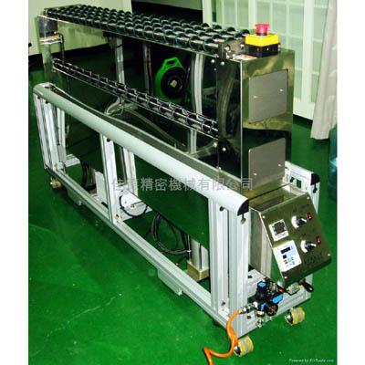 products/JD-1350R-3/JD-1350R-3-2.jpg