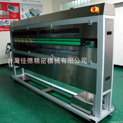 products/JD-2500-ER6/JD-2500-ER6-2.jpg