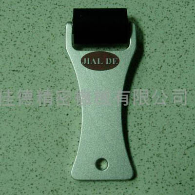 products/JD-30-2/JD-30-2.jpg