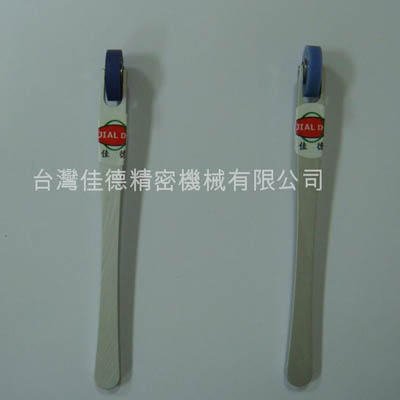 products/JD-30/JD-30.jpg