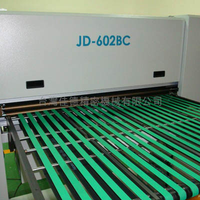 products/JD-602BC/JD-602BC-2.jpg