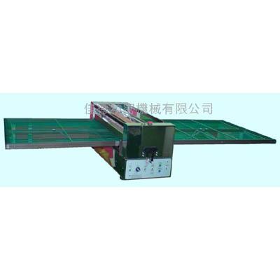 products/JD-840ES/JD-840ES-2.jpg